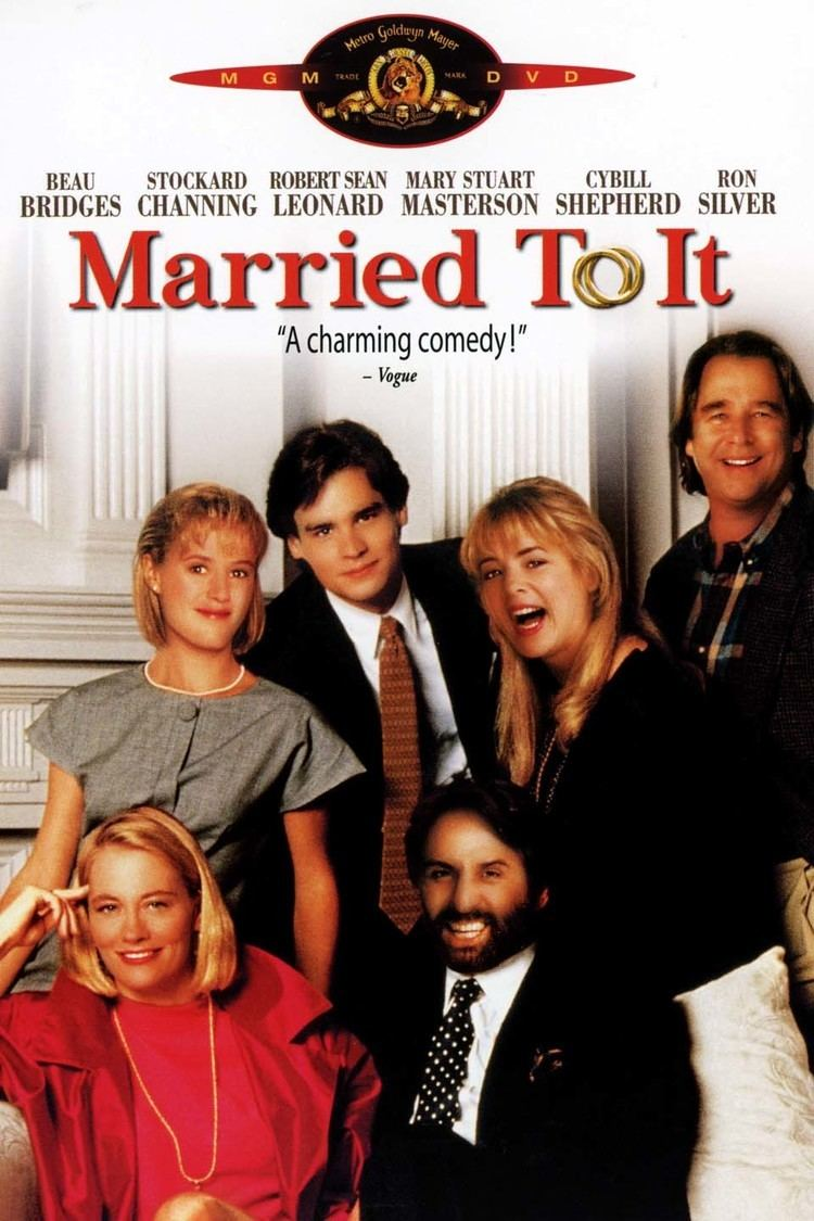 Married to It wwwgstaticcomtvthumbdvdboxart13449p13449d
