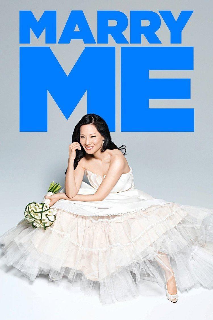 Marry Me (miniseries) wwwgstaticcomtvthumbtvbanners9102043p910204