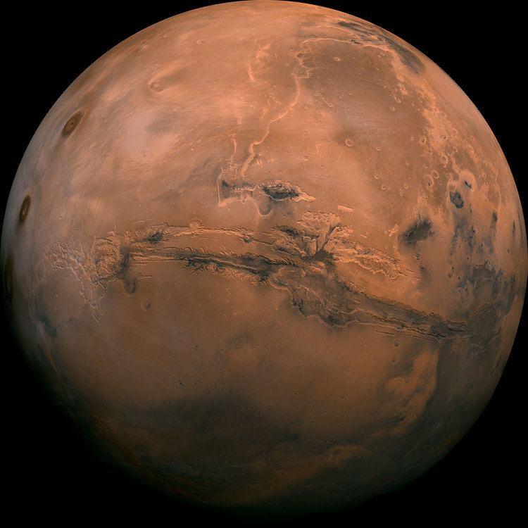 Mars marsnasagovimagesmarsglobevallesmarinerise