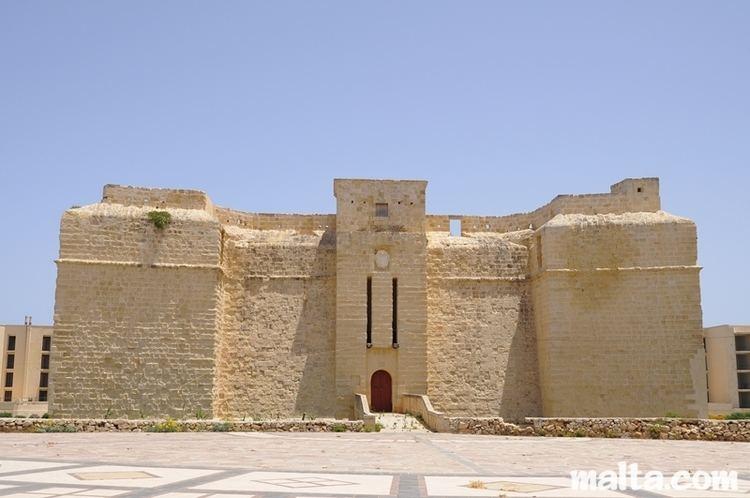 Marsaskala in the past, History of Marsaskala