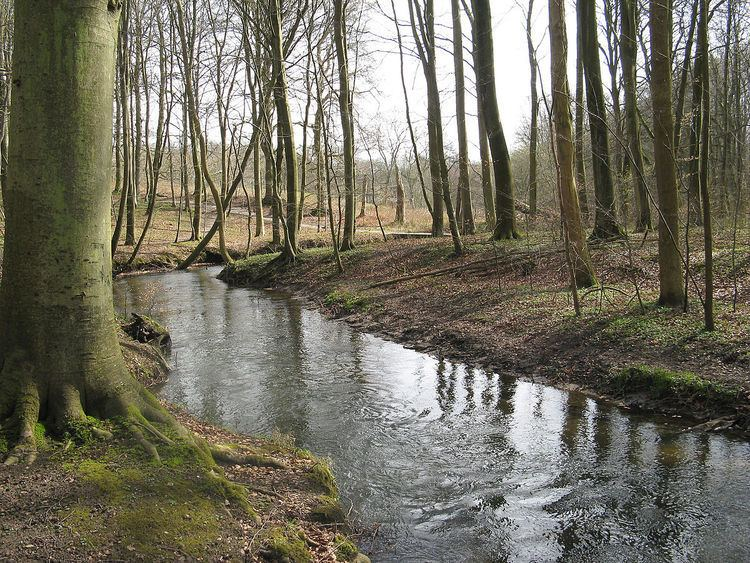 Marselisborg Forests