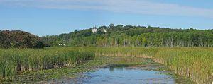 Marsh httpsuploadwikimediaorgwikipediacommonsthu