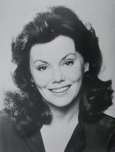 Marsha Mason Picture of Marsha Mason