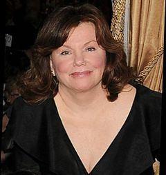 Marsha Mason httpsuploadwikimediaorgwikipediacommonsthu