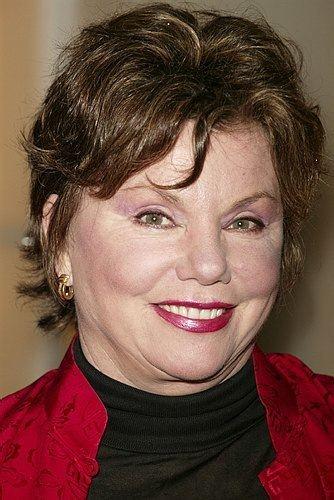 Marsha Mason Celebrities lists image Marsha Mason Celebs Lists