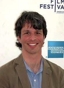 Marshall Curry httpsuploadwikimediaorgwikipediacommonsthu