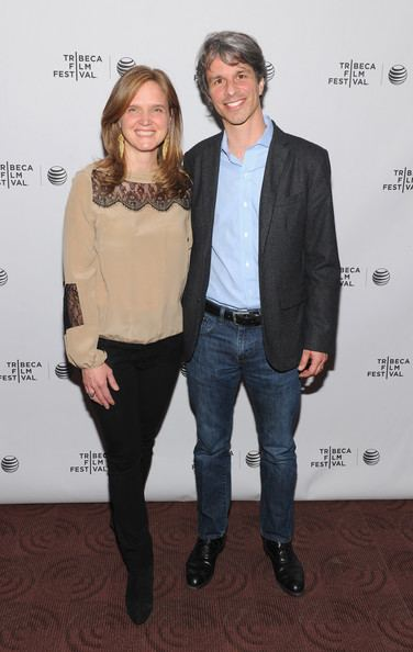 Marshall Curry Marshall Curry and Elizabeth Martin Photos quotPoint And
