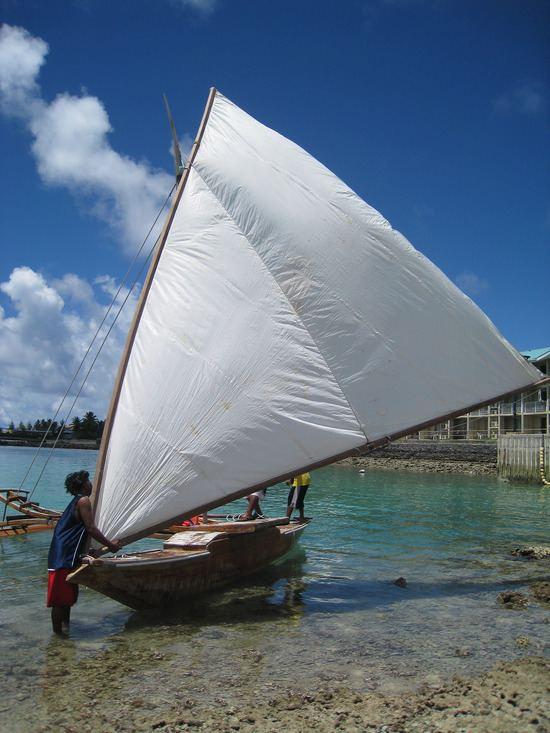 Marshall Islands Culture of Marshall Islands