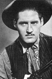 Marshall Reed httpsuploadwikimediaorgwikipediaenthumb6