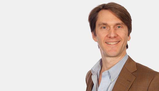 Marshall Van Alstyne Innovation Openness and Platform Control Questrom