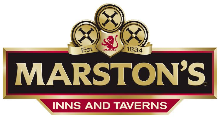 Marston's Brewery wwwngenerationcoukassetsdataimagescasestud