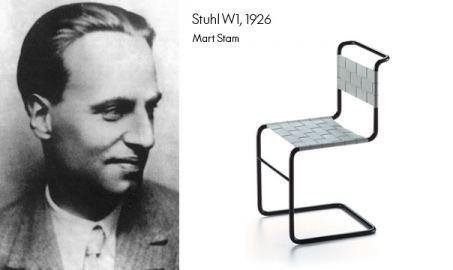 Mart Stam Design.Mart Stam Alchetron The Free Social Encyclopedia