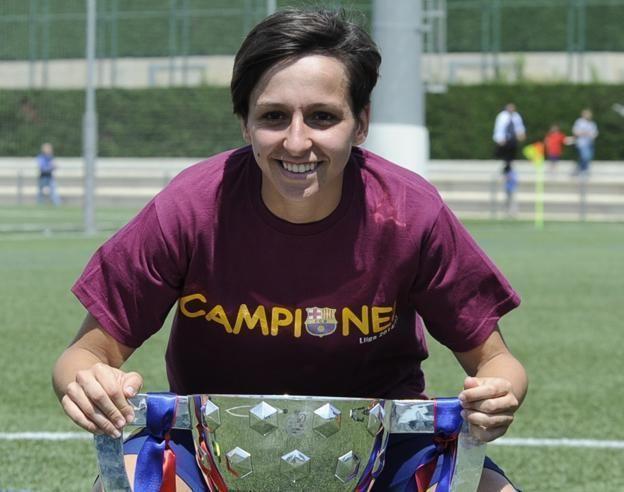 Marta Corredera wwwmundodeportivocomimg22678470fe1011e4af1f