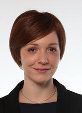 Marta Grande httpsuploadwikimediaorgwikipediacommons55