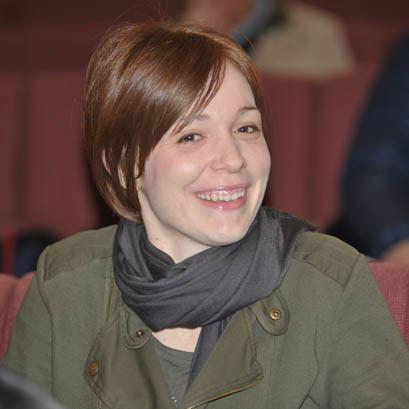Marta Grande CIVONLINE Marta Grande polemiche sulle lauree e le primarie