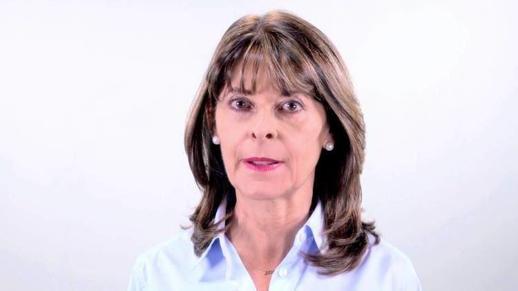 Marta Lucía Ramírez Marta Lucia Ramirez Alchetron The Free Social Encyclopedia