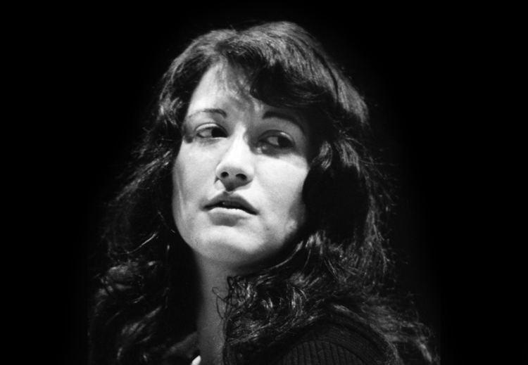 Martha Argerich marthaargerichjpg