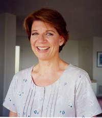 Martha Bayles wwwjerryjazzmusiciancompicsmbaylesjpg