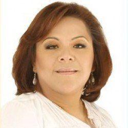 Martha Berenice Alvarez Tovar wwwredpoliticamxsitesdefaultfiles1430jpg13