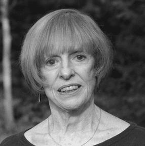 Martha Collins (poet) Martha Collins Poet Academy of American Poets