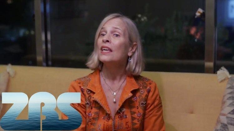 Martha Gehman Martha Gehman Introduction pt 2 Zak Barnett Studios YouTube