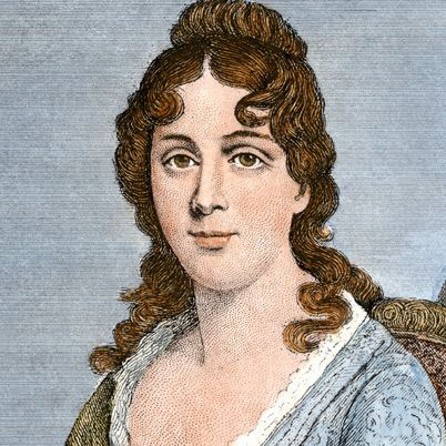 Martha Jefferson Martha Jefferson Does that come in a stout