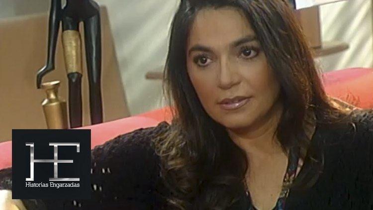 Martha Mariana Castro Historias Engarzadas Martha Mariana Castro YouTube