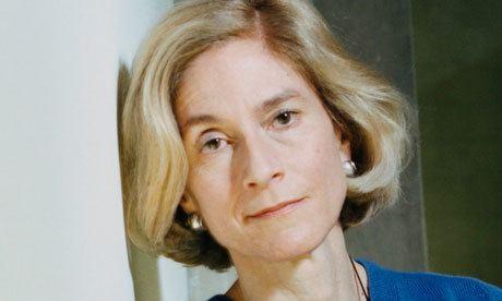 Martha Nussbaum Martha Nussbaum and the new religious intolerance Books