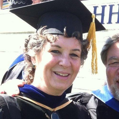 Martha Olney Prof Olney MarthaOlney Twitter