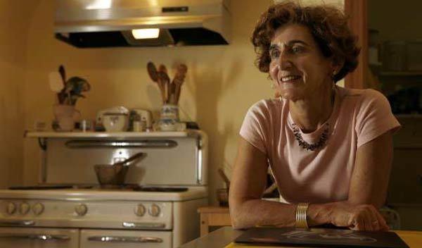 Martha Rose Shulman Martha Rose Shulman and Clifford A Wright announce new