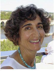 Martha Rose Shulman wwwmartharoseshulmancomimagesmarthasmjpg