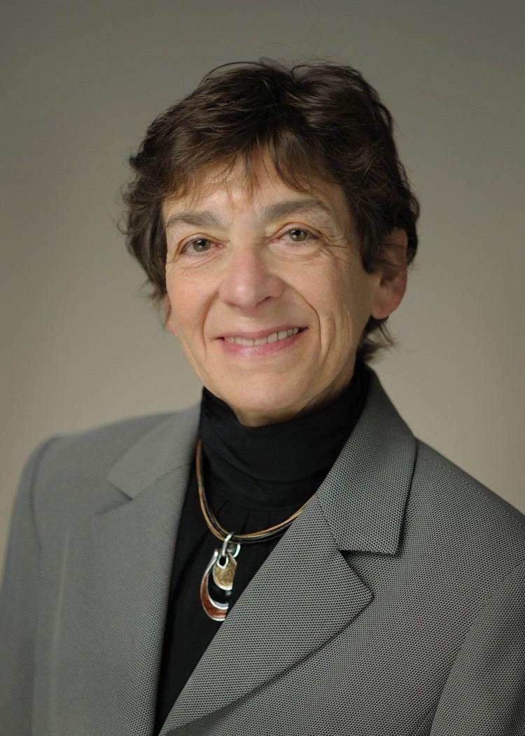 Martha Somerman httpsuploadwikimediaorgwikipediacommonsaa
