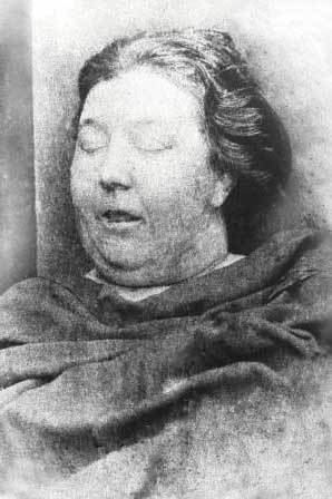 Martha Tabram Martha Tabram Victim of Jack the Ripper