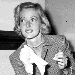 Martha Vickers Streamline The Official Filmstruck Blog Miss Martha Vickers