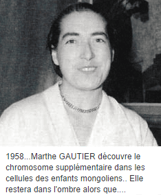 Marthe Gautier wwwh2mweua6a011168a6e300970c01b8d0742b91970cpi