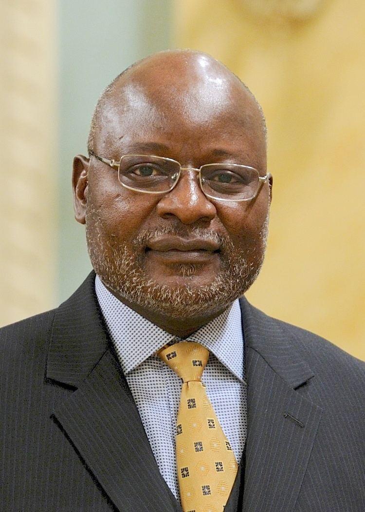 Martin Andjaba wwwnamibianembassyusaorgsitesdefaultfilespho