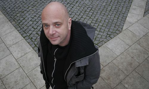 Martin Arnold Martin Arnold Animierter Animalismus DiePressecom