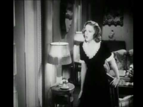 Martin Arnold Martin Arnold Alone life wastes Andy Hardy and Passage a lacte