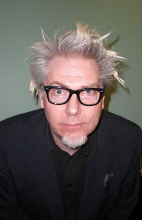 Martin Atkins speakerdatas3amazonawscomphotoimage824835ma