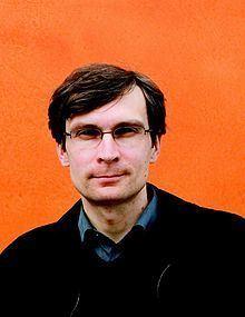 Martin Aunin httpsuploadwikimediaorgwikipediacommonsthu