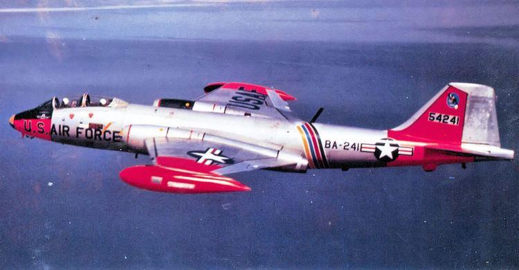 Martin B-57 Canberra FileMartin B57E 554241 4577 DSESjpg Wikimedia Commons