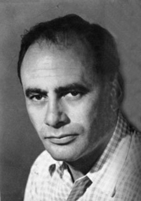 Martin Balsam Quotes by Martin Balsam Like Success