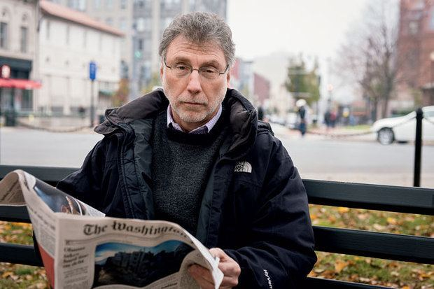 Martin Baron A Welcome Chorus of Praise for Marty Baron and the