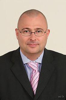 Martin Barták httpsuploadwikimediaorgwikipediacommonsthu