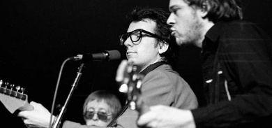 Martin Belmont Martin Belmont The Elvis Costello Wiki