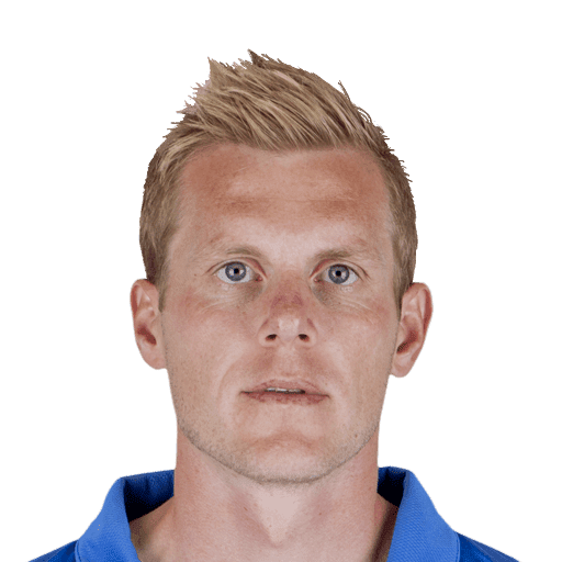 Martin Bergvold futheadcursecdncomstaticimg14players120339png