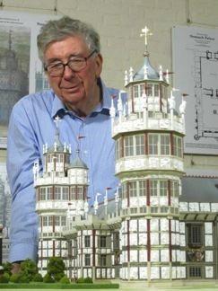 Martin Biddle winchesterstudiesorgukwpcontentuploads20120