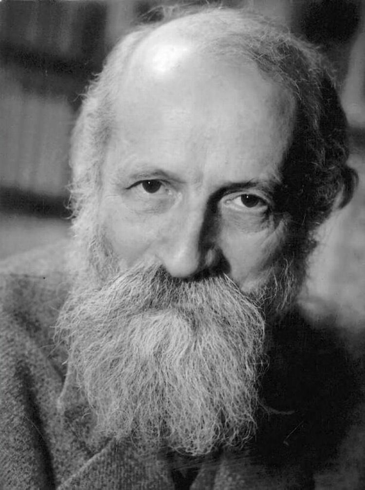 Martin Buber httpsuploadwikimediaorgwikipediacommons88