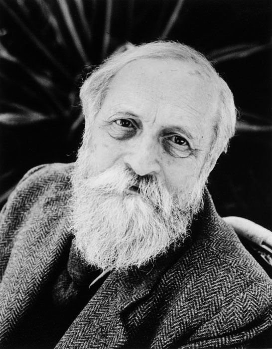Martin Buber T for tout Martin Buber scholar and philosopher