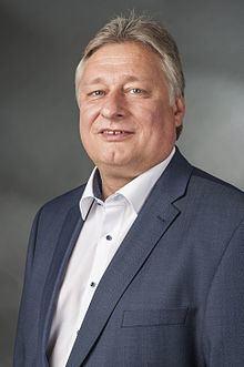 Martin Burkert httpsuploadwikimediaorgwikipediacommonsthu